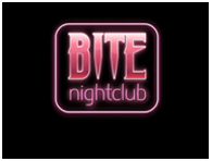 Bite Night Club